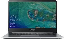 Acer Swift 1 Pro SF114-32-C9FF