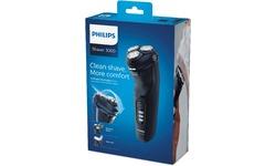 Philips S3233