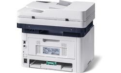 Xerox B215VNI