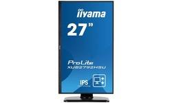 Iiyama ProLite XUB2792HSU
