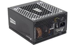Seasonic Prime PX-850 850W