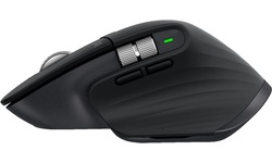 Logitech MX Master 3 For Business