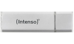 Intenso Ultra Line 512GB Silver