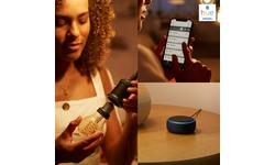 Philips Hue E27 Filament G93 White Bluetooth