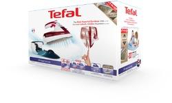 Tefal Freemove FV9976