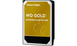Western Digital Gold DC HA750 4TB