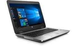 HP ProBook 640 G2 (Y3B61EA#ABB)