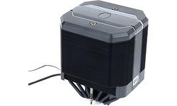 Cooler Master MasterAir MA620M RGB