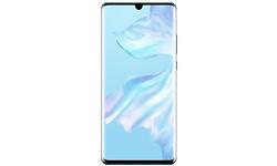 Huawei P30 Pro 128GB Green