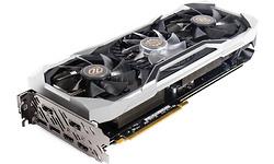 ASRock Radeon RX 5700 XT Taichi OC+ 8GB