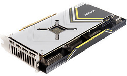 ASRock Radeon RX 5700 XT Challenger 8GB
