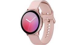 Samsung Galaxy Watch Active 2 Aluminium 44mm Rose Gold
