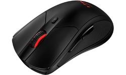 Kingston Pulsefire Dart Wireless Gaming Mouse Black