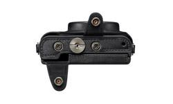 Sony LCJ-RXK RX100 Serie Black