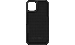 LifeProof Wallet iPhone 11 Pro Max Black