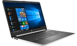 HP 15S-FQ0008ND