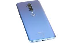 OnePlus 7T Pro 256GB Blue