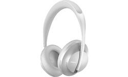 Bose 700 Over-Ear Silver