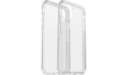 Otterbox Symmetry Clear For Apple iPhone 11 Stardust