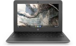 HP Chromebook 11 G7 EE (6UK39EA)