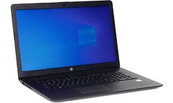HP 17-by2902nd (8BL26EA)