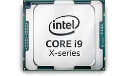 Intel Core i9 10900X Boxed