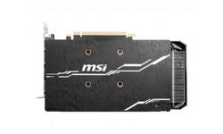 MSI GeForce RTX 2060 Super Ventus GP OC 8GB