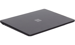 Microsoft Surface Laptop 3 (V4C-00029)