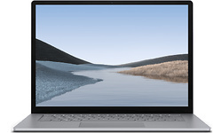 Microsoft Surface Laptop 3 (VGY-00005)
