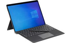 Microsoft Surface Pro X 2019 (MJX-00003)