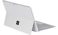 Microsoft Surface Pro 7 2019 (PUV-00003)