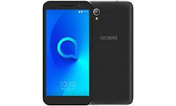 Alcatel 1 2019 8GB Black
