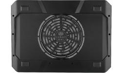 Cooler Master NotePal X150R