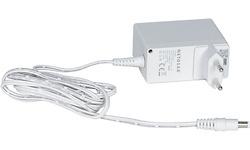 Netgear Orbi RBK852 2-pack