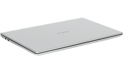 Asus VivoBook 17 F712FB-AU154T-NL