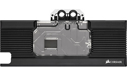Corsair Hydro X Series XG7 RGB