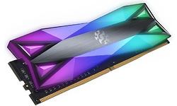 Adata XPG Spectrix D60 Grey 8GB DDR4-3600 CL17
