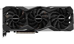 Gigabyte GeForce RTX 2080 Super Gaming OC 8GB V2