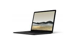 Microsoft Surface Laptop 3 (QXS-00029)