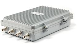 LevelOne WAB-8011