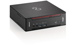 Fujitsu Esprimo Q558 (VFY:Q0558P152SNL)