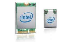 Intel Wireless-AC 9560
