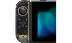Hori Nintendo Switch D-Pad Controller Hori Links Zelda