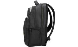 """Targus CityGear 3 Backpack 14"""" Black"""