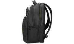 "Targus CityGear Backpack 15.6"" Black (TCG660GL)"