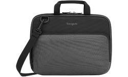 "Targus Work-in Essentials 11.6"" Black/Grey"