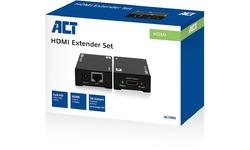 ACT AC7800