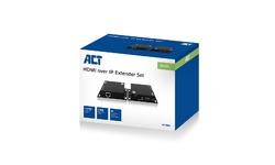 ACT AC7850
