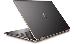 HP Spectre x360 15-df1550nd (8AQ36EA)