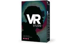 Magix VR Studio (PC)